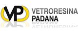 Vetroresina Padana