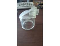 Масляный стаканчик 1505.007 насоса D-133, D-163, D-203, D-274 фирмы Imovilli pompe