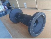 Гантель (втулка) дисковой бороны фирмы Bomet