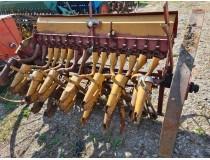 Зерновая сеялка 1.5 м б/у (на 15 рядов)