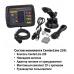 Навигационная система Centerline 220 фирмы Teejet