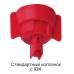 Распылитель инжекторный IDK фирмы Lechler