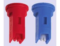 Распылитель инжекторный IDK 120C c керамикой фирмы Lechler