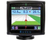 Система параллельного вождения Rаven Cruizer-II