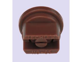 Распылитель стандартный щелевой ST-110 Lechler