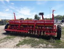 Сеялка (зерновая) зернотуковая Grain 5,4 (СЗ-5,4) (ширина 5,4 м)