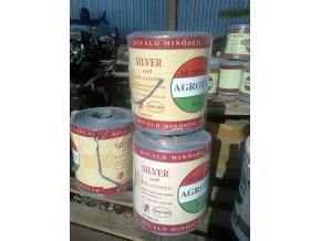 шпагат сеновязальный AGROTEX